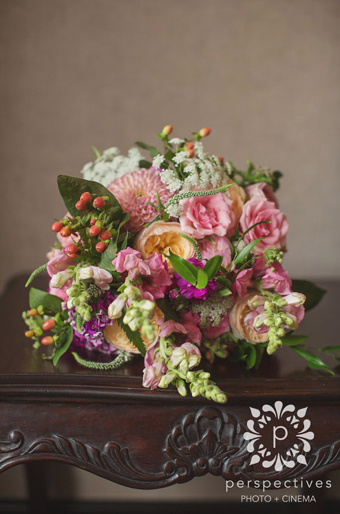 pink-coral-whimsical-wedding-flower-bouquet-auckland.jpg