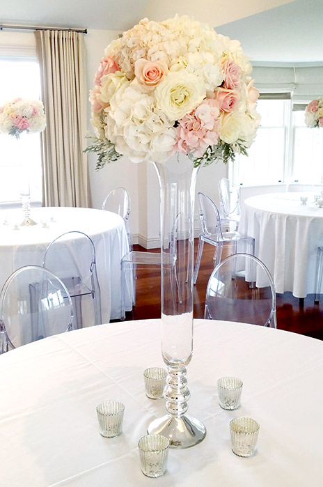 pink-rose-hydrangea-centrepiece-table-flowers-tall-auckland-wedding.jpg