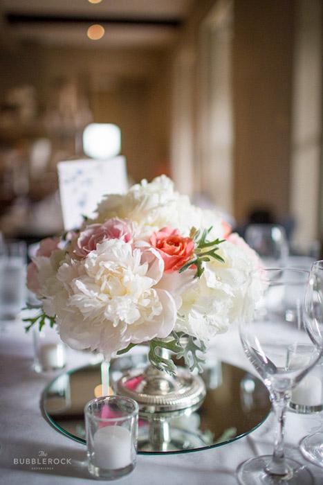 centrepiece-flowers-roses-peony-peach-wedding-auckland.jpg