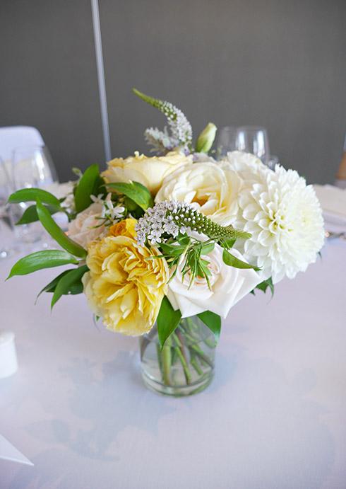 yellow-vase-centrepiece-flowers-auckland.jpg