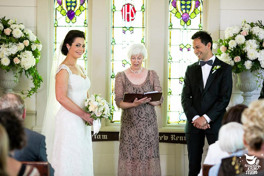 abbeville-cream-wedding-ceremony-auckland-flowers.jpg