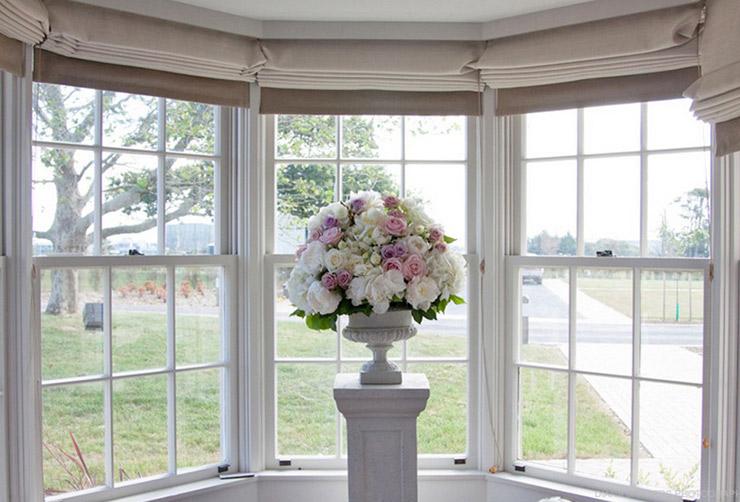 flower-arrangement-wedding-ceremony-auckland-pink.jpg