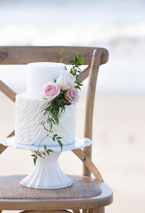 dusky-pink-rose-jasmine-wedding-cake-flowers-auckland.jpg