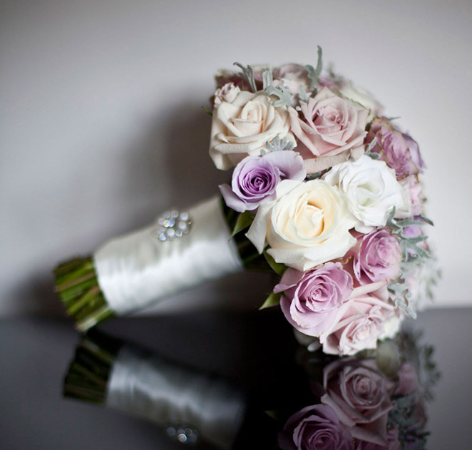 lavender-silver-mauve-wedding-flowers-bouquet-auckland.jpg