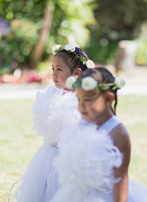 flower-girl-circlet-crown-wedding-auckland.jpg