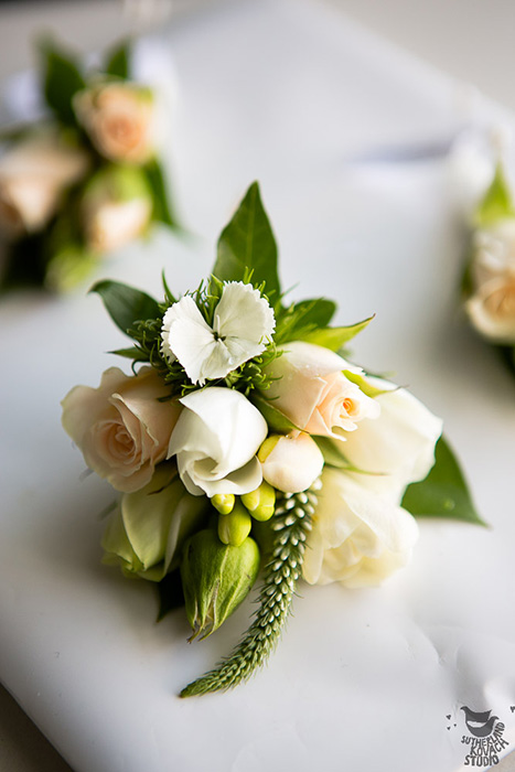 cream-white-corsage-wedding-flowers-auckland.jpg