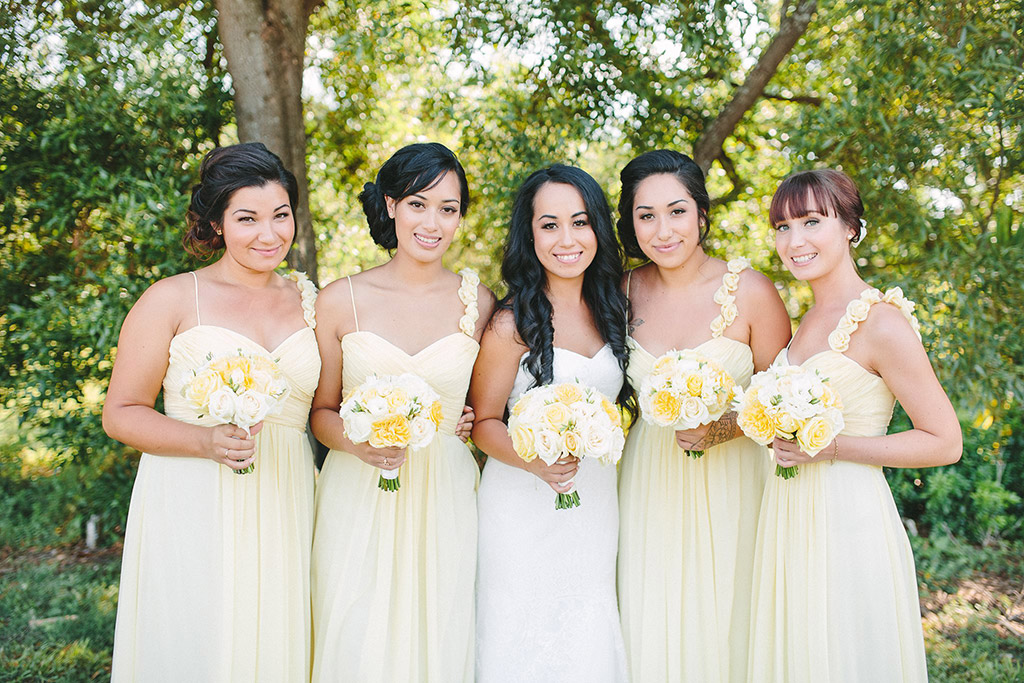 yellow-wedding-bouquets-flowers-auckland.jpg