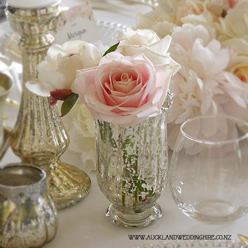 silver-mercury-lantern-vase-lrg.jpg