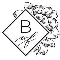 Blossom-Wedding-Flowers-Icon-JPG.jpg