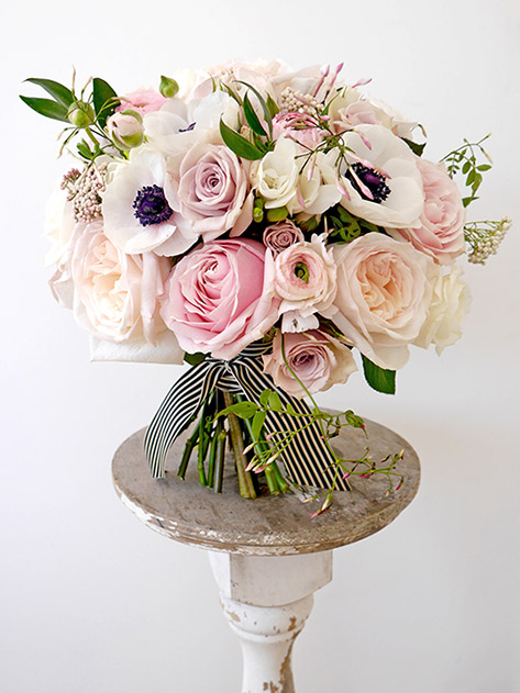 dusky-pink-anemone-rose-wedding-flower-bouquet-auckland.jpg
