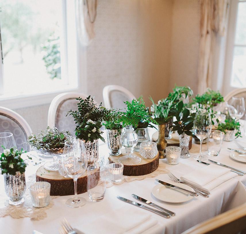 botanic-table-centrepiece-wedding-flowers-auckland.jpg