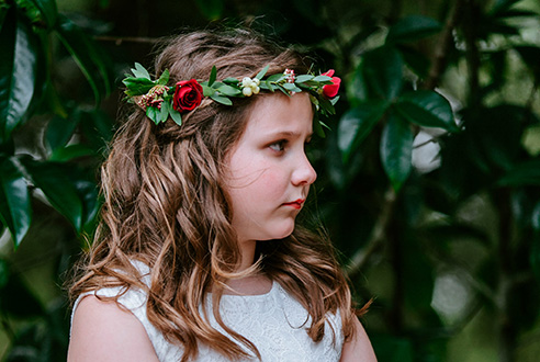 flower-girl-circlet-crown-wedding-flowers-auckland.jpg
