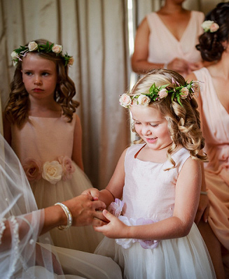 flower-girl-flowers-crowns-circlets-auckland-wedding-florist.jpg