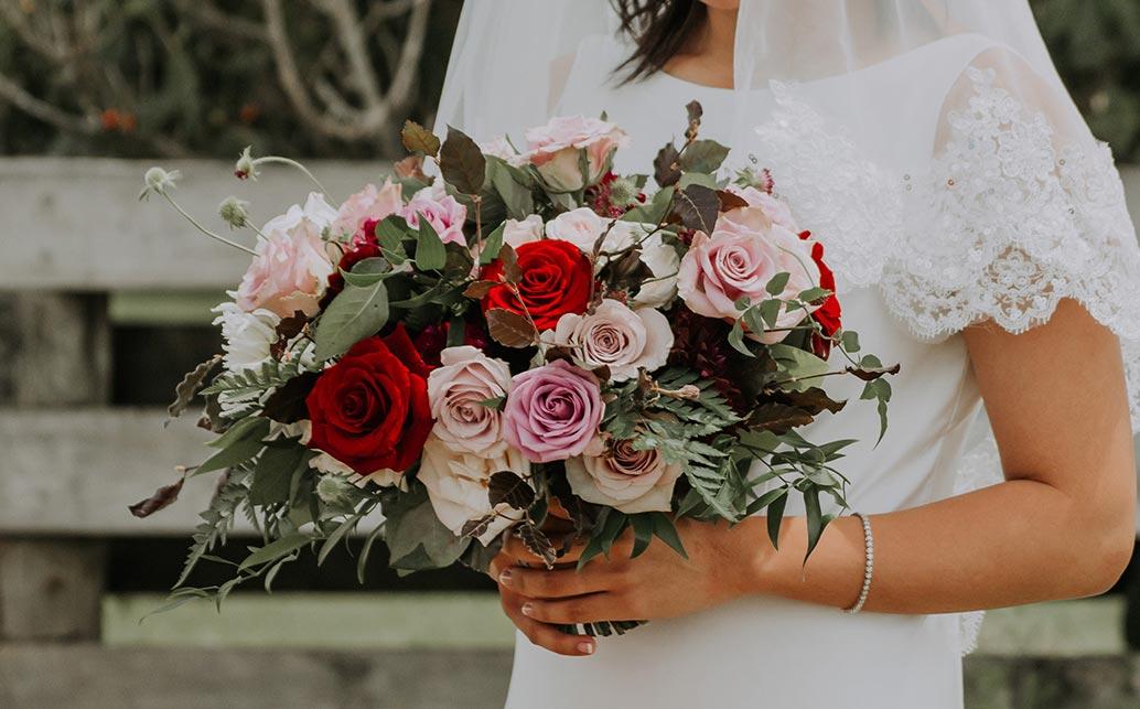 dusky-pink-wedding-flowers-auckland.jpg