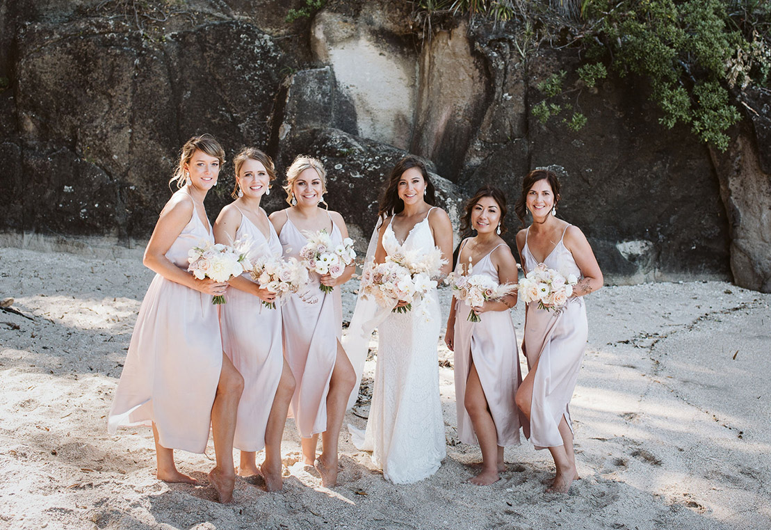 blush-bouquet-wedding-flowers-auckland.jpg