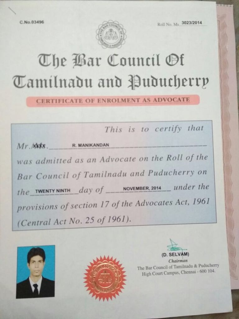 bar council.jpeg