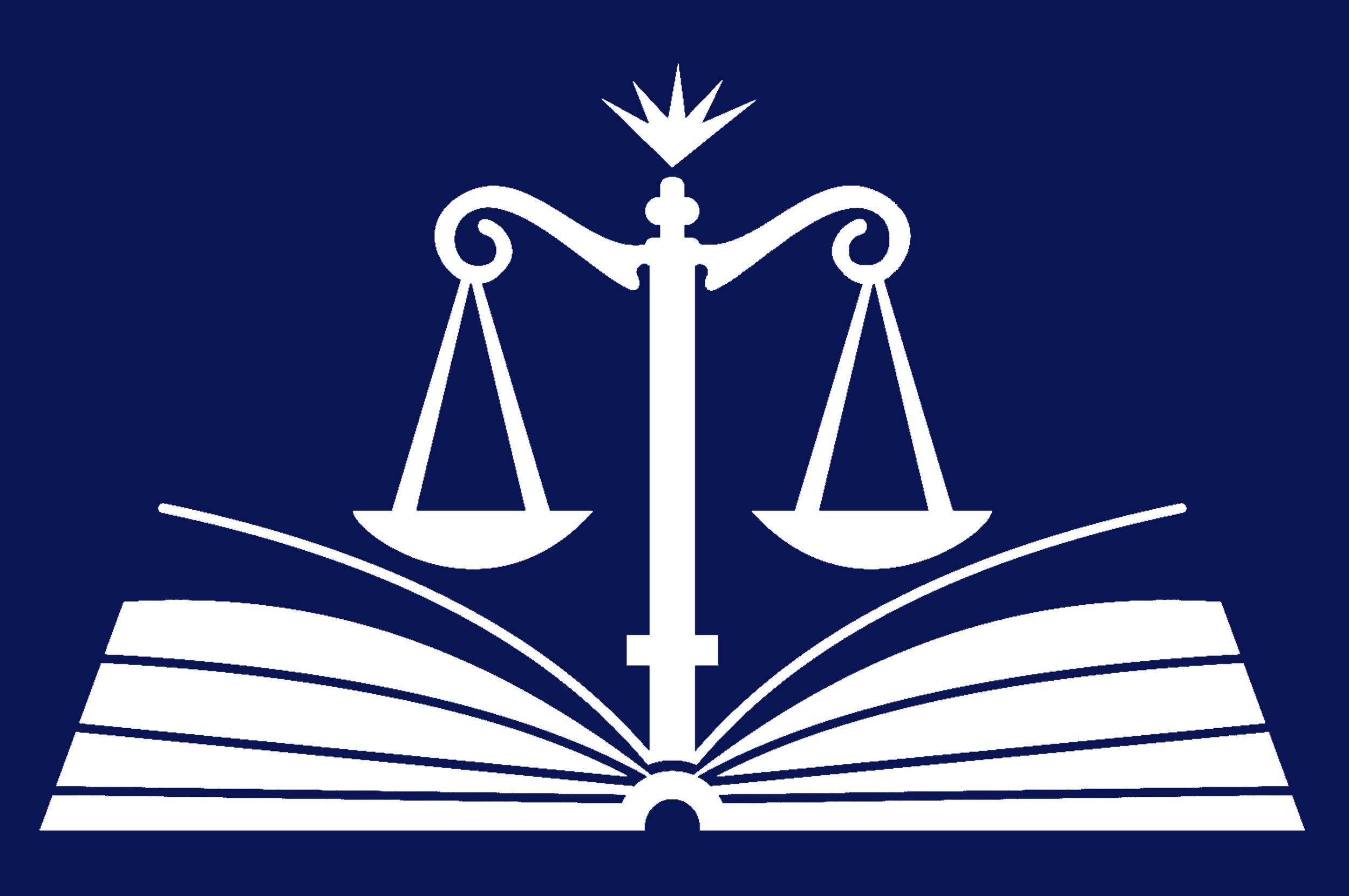 ssl logo.jpg