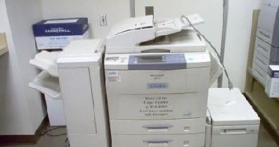 copier-776439.JPG