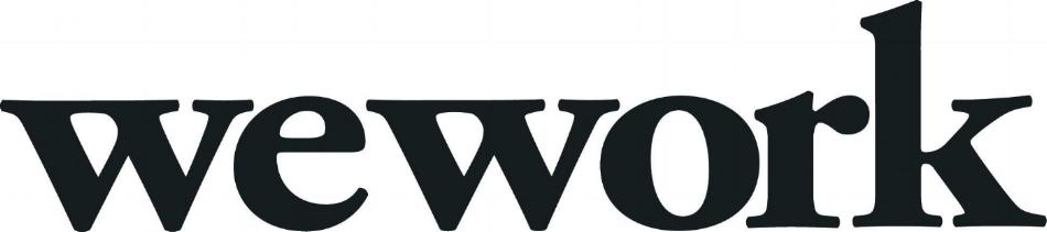 WeWork_Logo-hi_res_(1).jpg
