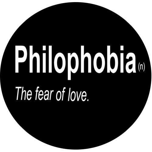 fear of love blogpg.jpg