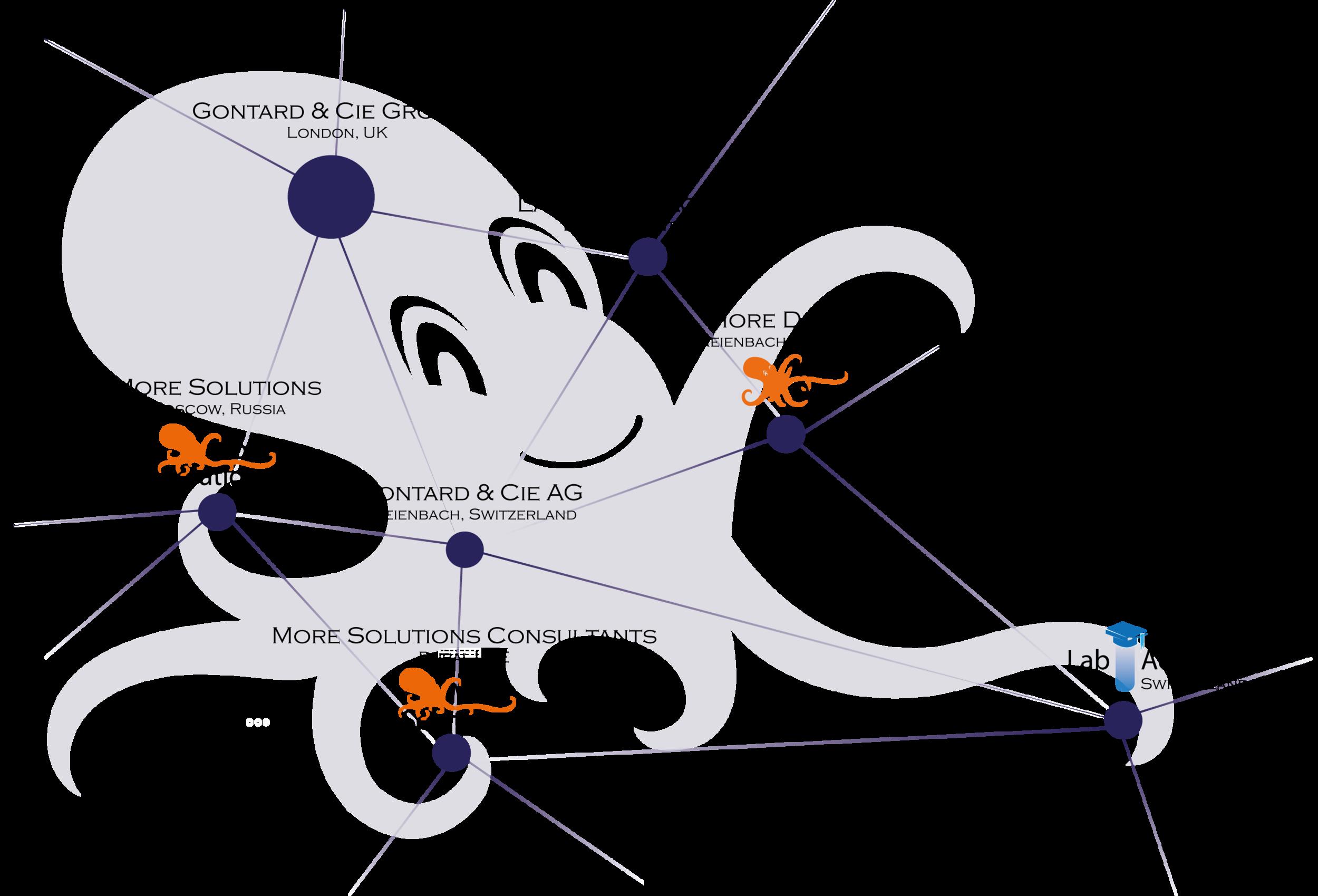 octopusgroup-01.png