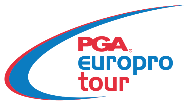 PGA EuroPro Tour.png