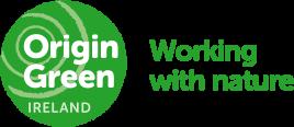 origin-green.png