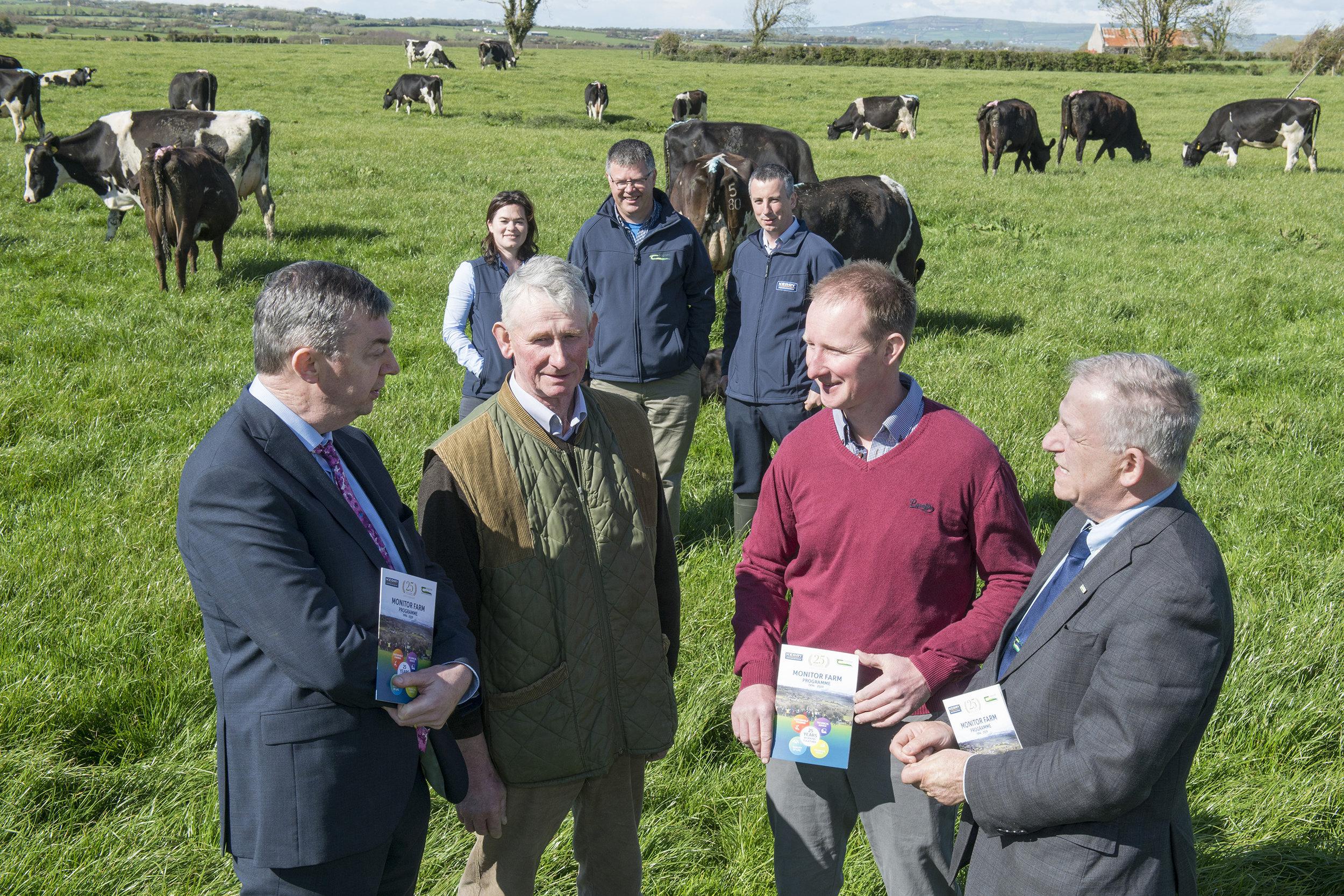 Kerry Agribusiness Teagasc 1.jpg