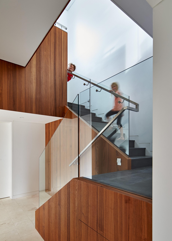 Bosske_Omeo_House_Stair.jpg