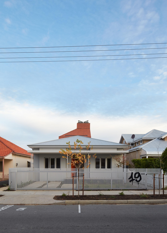Bosske_Camino_House_Streetview.jpg