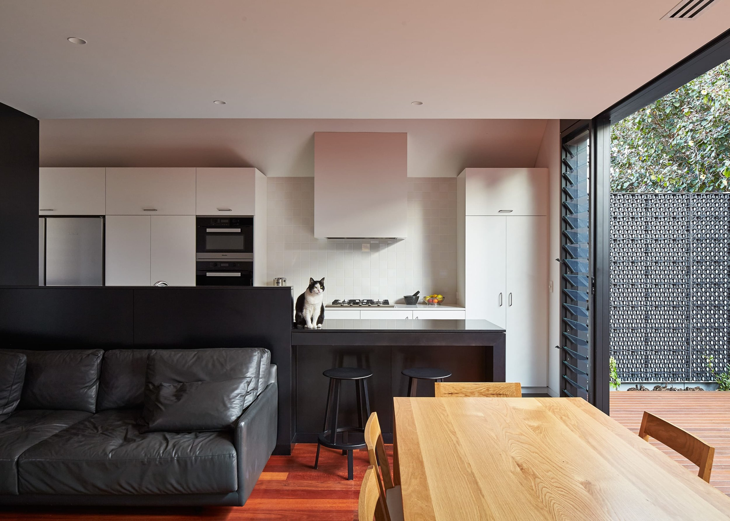 Bosske_Camino_House_Kitchen.jpg