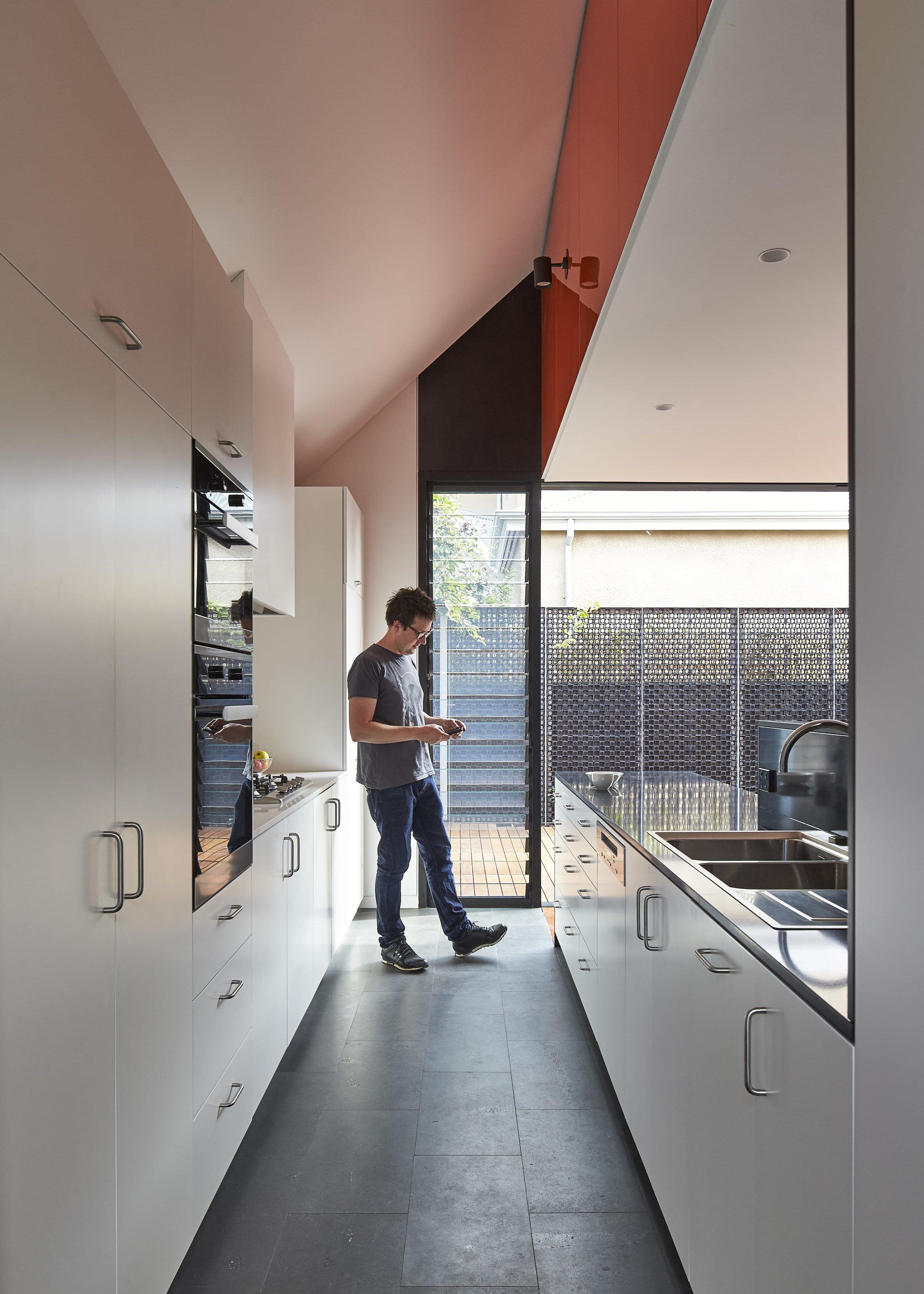 Bosske_Camino_House_Kitchen2.jpg