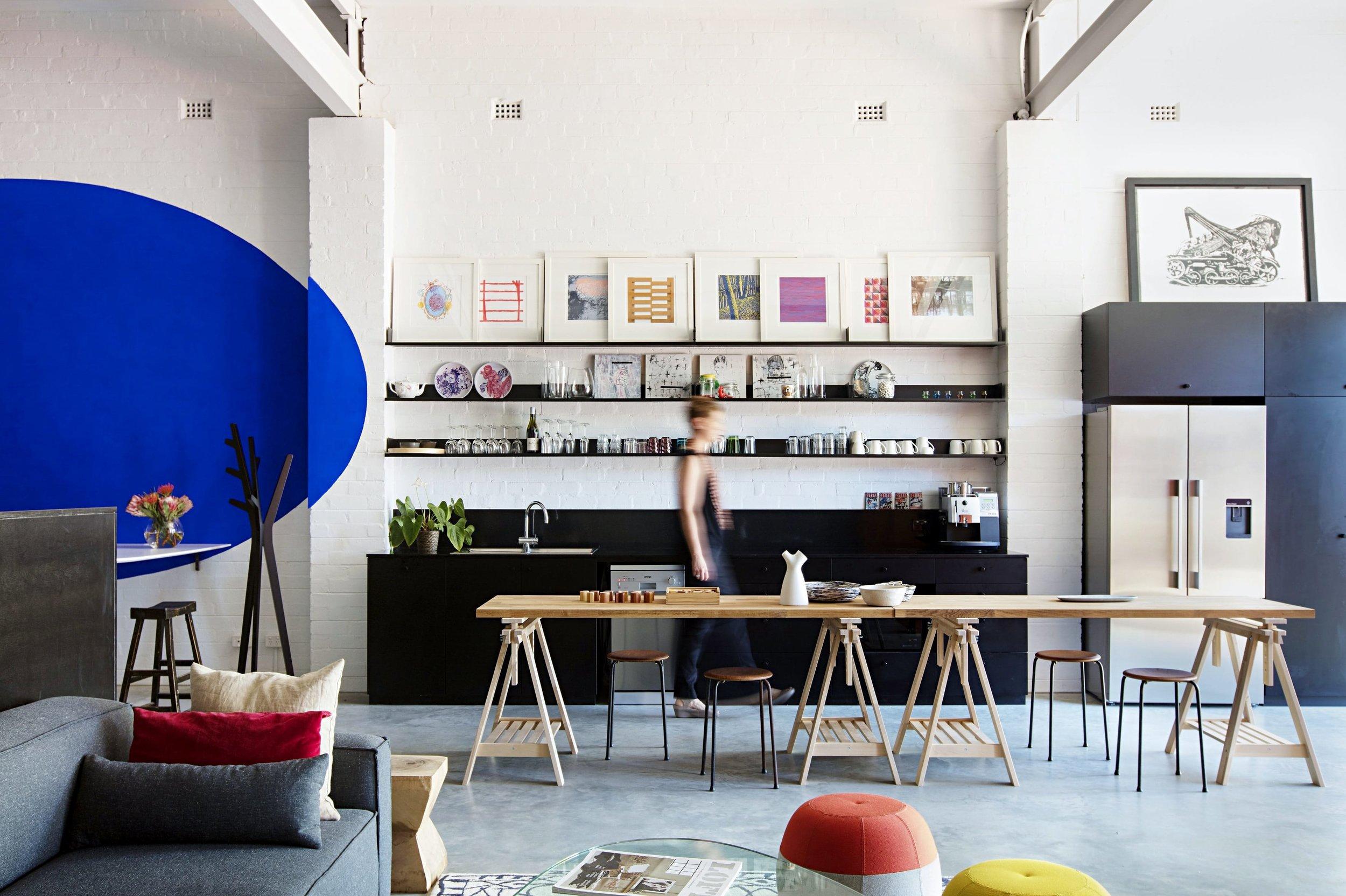 Bosske_Block_Branding_HQ_Tearoom.jpg