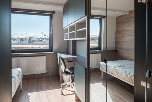 Room_Farrier_House_029.jpg