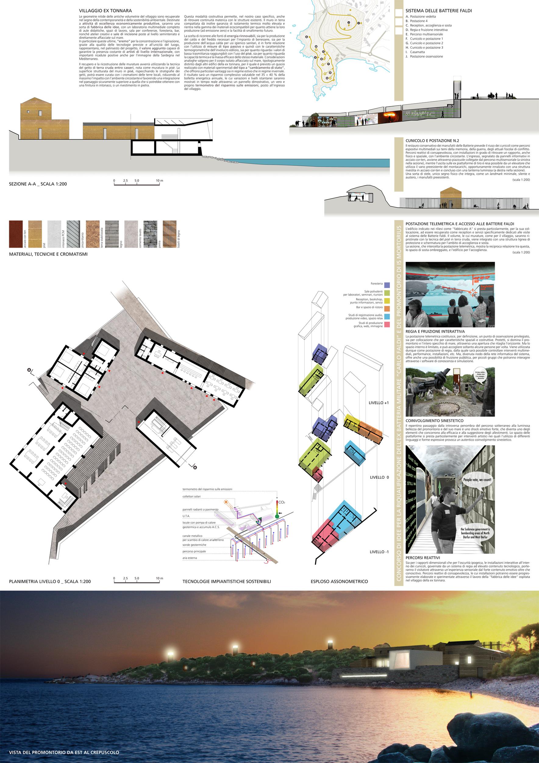 is-mortorius-fabbrica-delle-idee-tavola-3.jpg