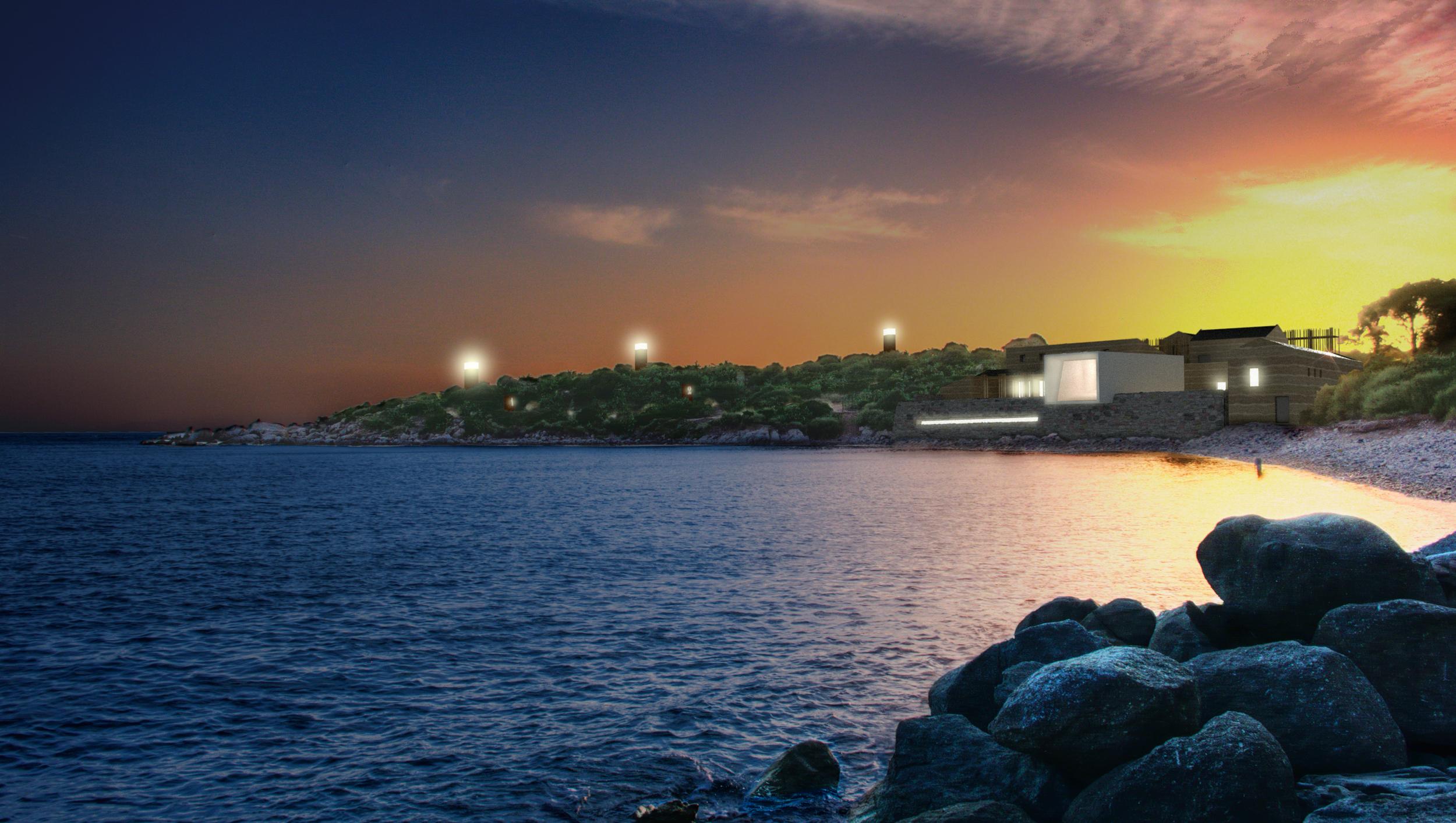 is-mortorius-fabbrica-delle-idee-vista-tramonto.jpg