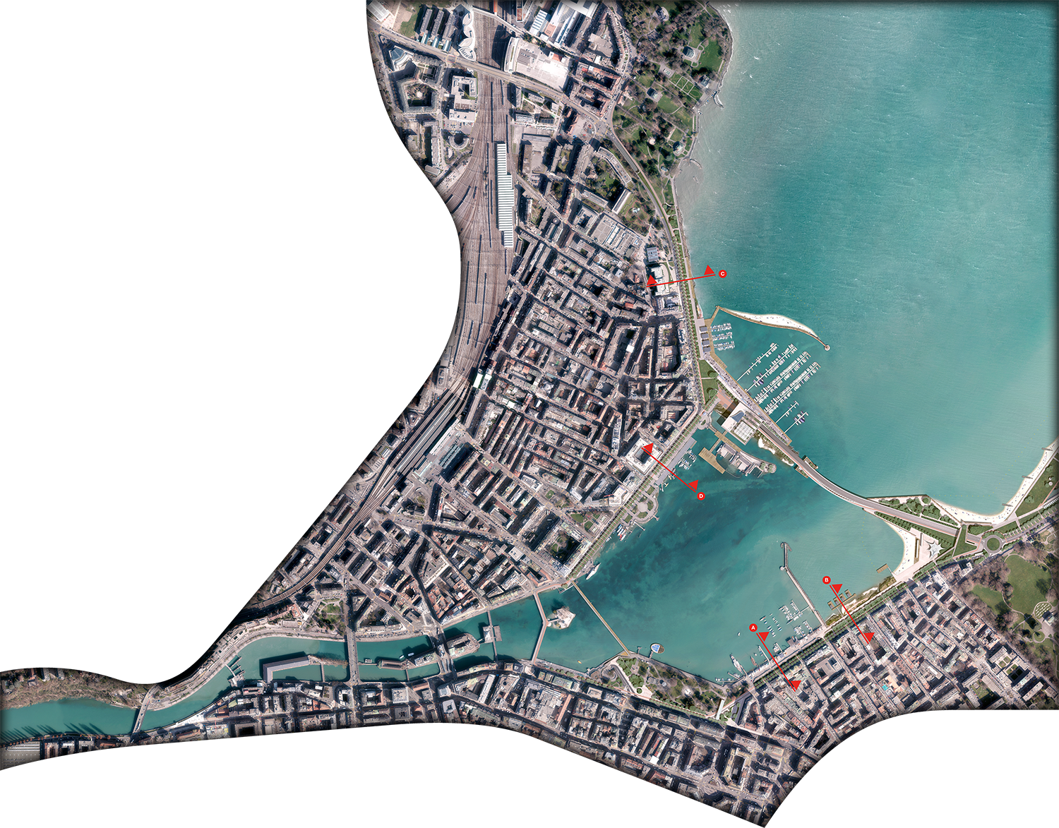 orthophoto-rendering.png