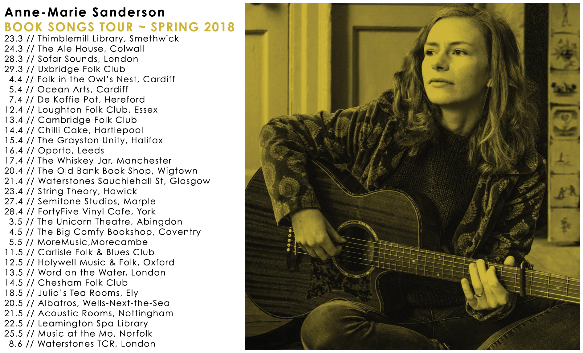 Book Songs tour date graphic 1.jpg