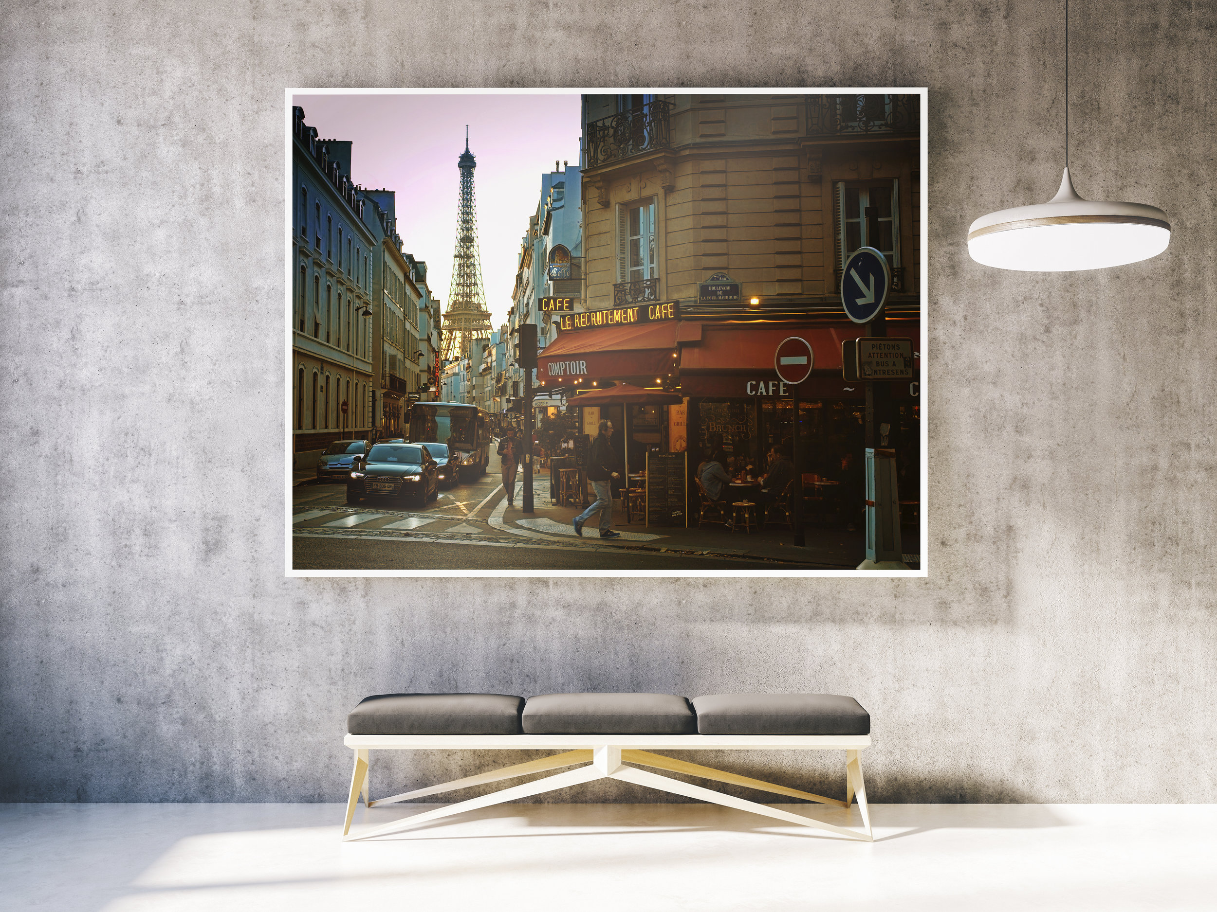 Paris Cafe frame7.jpg