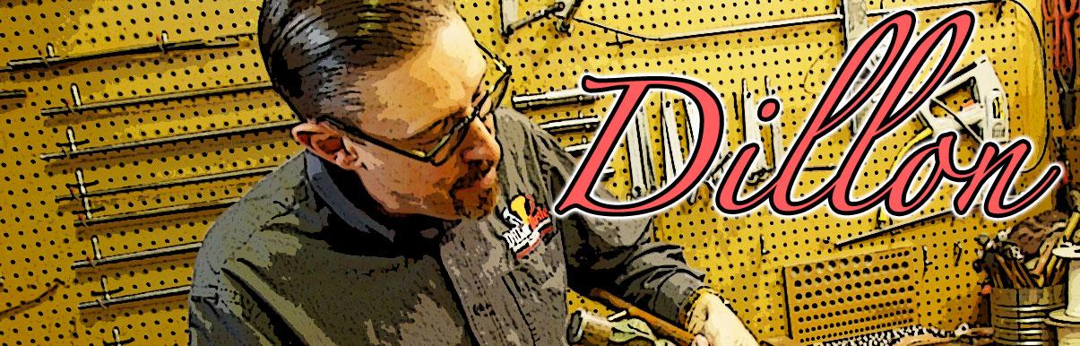 Steve Dillon Trumpet Brass Chats.jpg