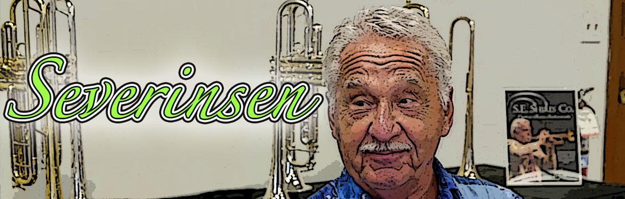 Doc Severinsen Trumpet Brass Chats.jpg
