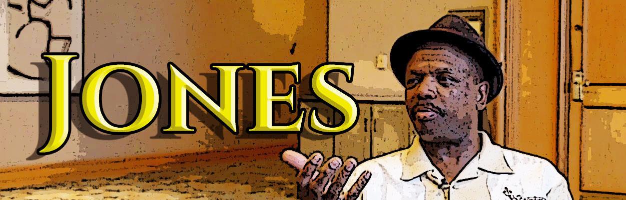 Leroy Jones Trumpet Brass Chats.jpg