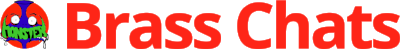 full-apple-news-logo.png
