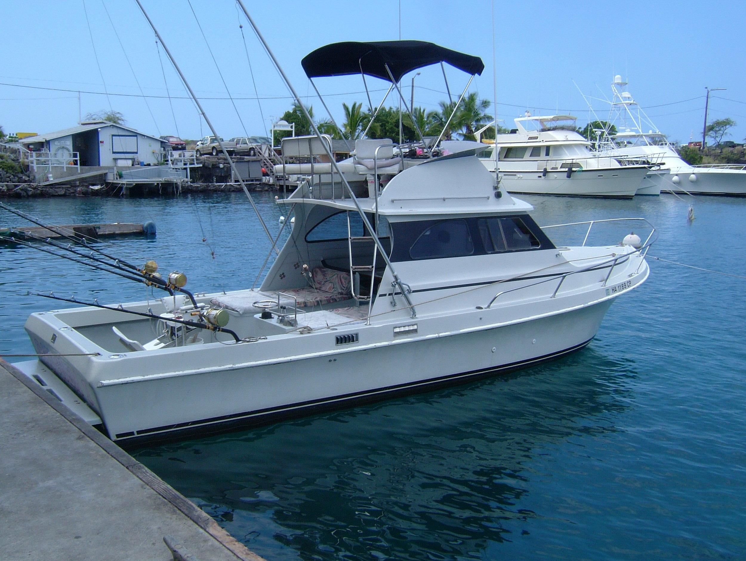 boat7 (1).jpg