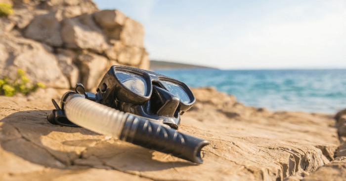 Snorkeling in Kona.png
