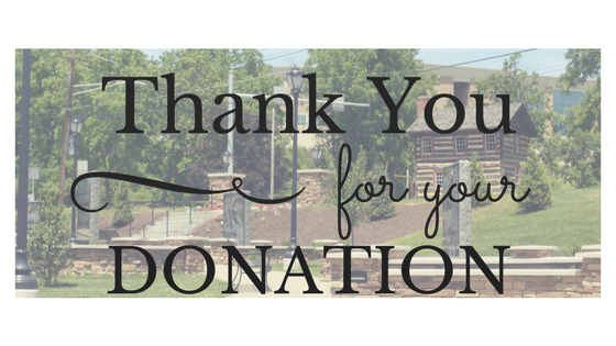 thank you donation.png