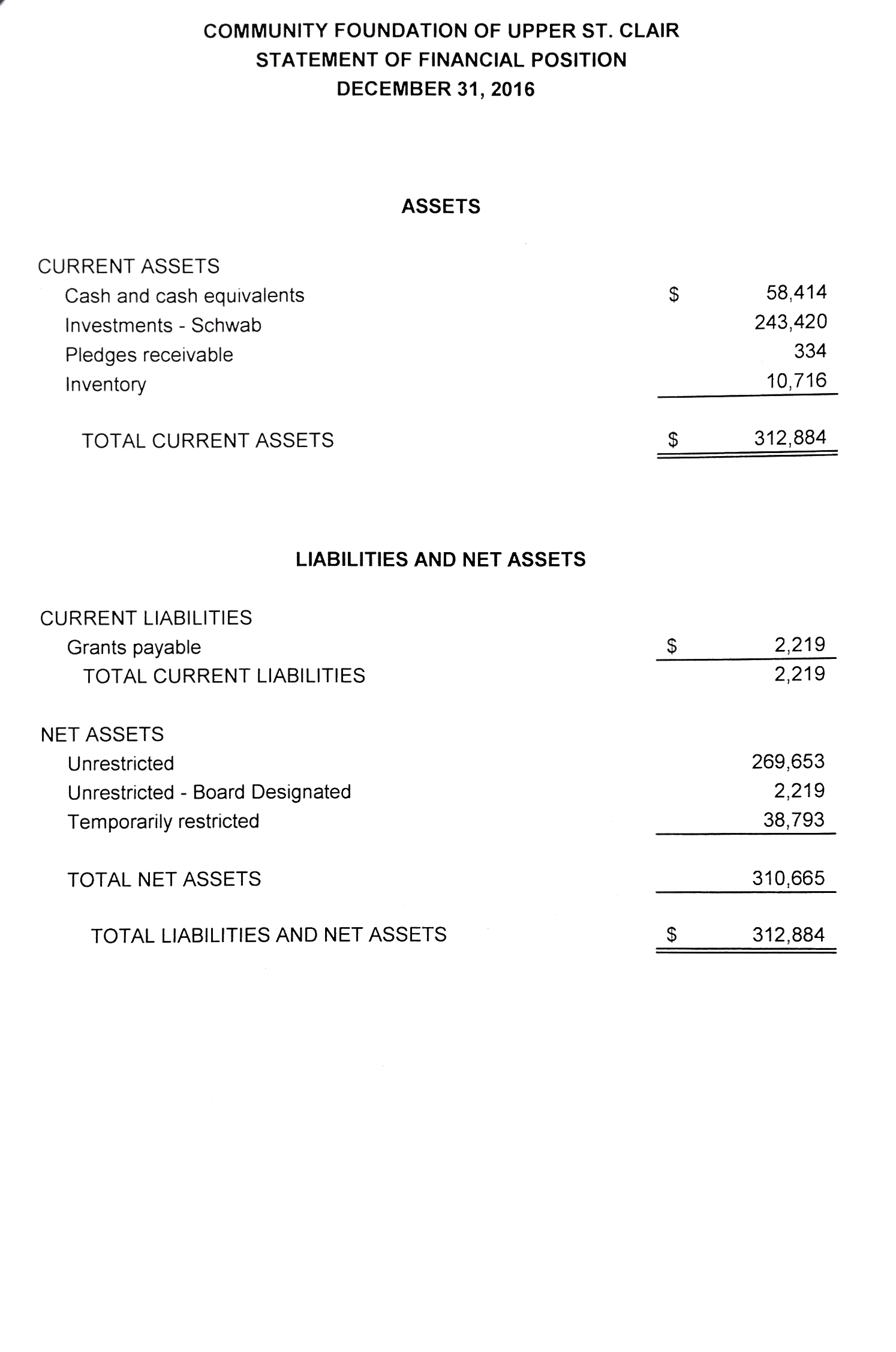 Financial Statement 2016.PNG