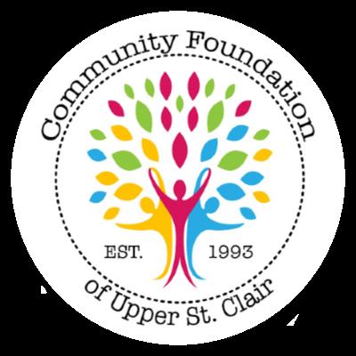CFUSC Logo 2019 sm.png