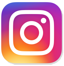 instagram icon new.png
