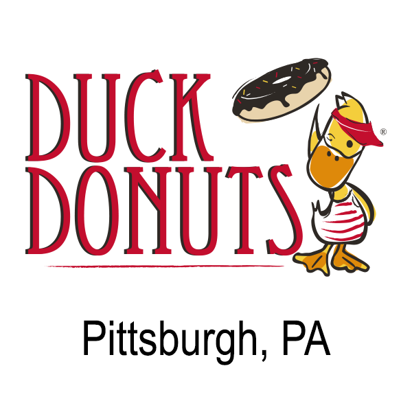 Duck Donuts.png
